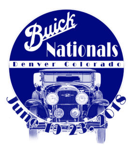 Bca 2018 national meet buick club of america for National general motor club